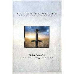 Rheingold - Gerrard Lisa