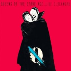 Like Clockwork - Queens of the Stone Age