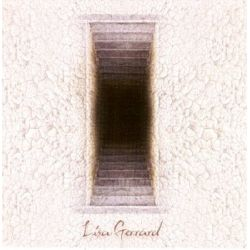 The Best Of Lisa Gerrard - Gerrard Lisa