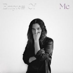 Me - Empress Of Country