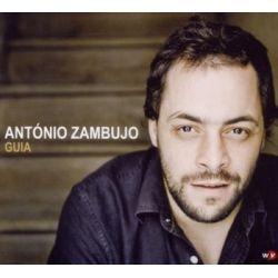 Guia - Zambujo Antonio Historyczne