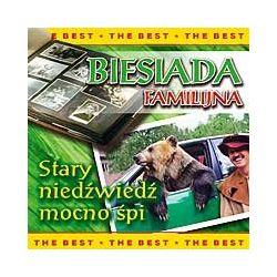 Biesiada familijna - Various Artists