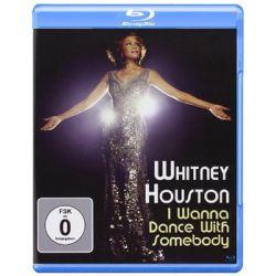 I Wanna Dance With Somebody - Houston Whitney