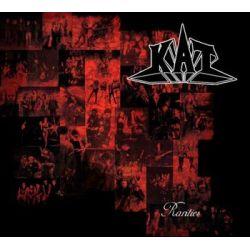 Rarities - Kat Pozostałe