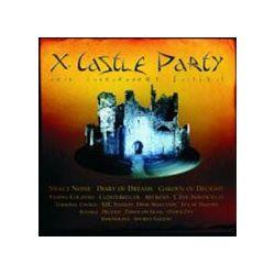 Castle Party 2003 - Various Artists