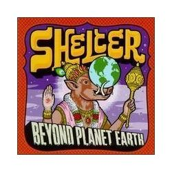 Beyond Planet Earth - Shelter Pozostałe