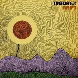 Drift - Tuesday The Sky