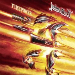 Firepower - Judas Priest Zdrowie - opracowania ogólne