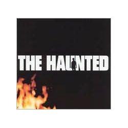 Haunted - The Haunted Pozostałe