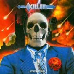 Immortal - Killer