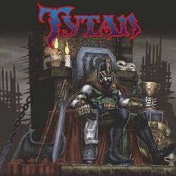 Justice Served - Tytan