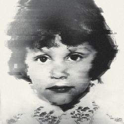 Miman - Sabouné Nicole