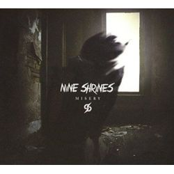 Misery - Nine Shrines