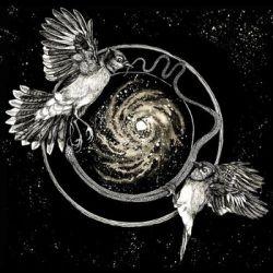 Sky Swallower - Vattnet Viskar