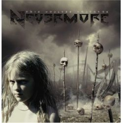 This Godless Endeavor - Nevermore