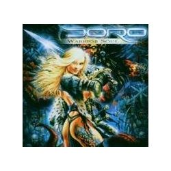 Warrior Soul - Doro