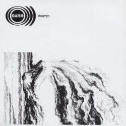 White 1 - Sunn Muzyka i Instrumenty