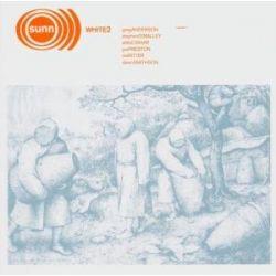 White 2 - Sunn Muzyka i Instrumenty