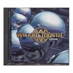 Wicked Music - Lithium Muzyka i Instrumenty