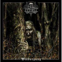 Wiedergang (Limited Edition) - Helfahrt Muzyka i Instrumenty
