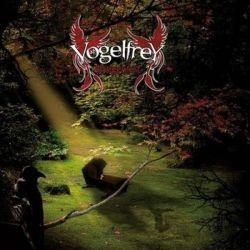 Wiegenfest - Vogelfrey Muzyka i Instrumenty