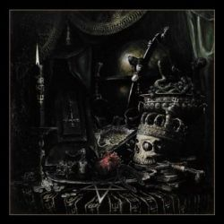 Wild Hunt (Deluxe Edition) - Watain Muzyka i Instrumenty