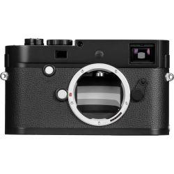 Leica M Monochrom (Typ 246) Digital Rangefinder Camera 10930 B&H Historyczne