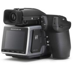 Hasselblad H6D-400c MS Medium Format DSLR Camera H-3013775 B&H Aparaty cyfrowe