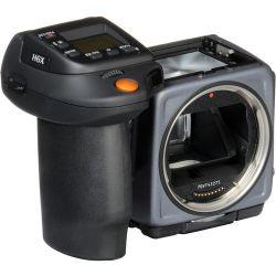 Hasselblad H6X Medium Format Camera (Body Only) H-3013760 B&H Aparaty cyfrowe