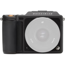 Hasselblad X1D-50c Medium Format Mirrorless Digital H-3013926 Aparaty cyfrowe