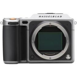 Hasselblad X1D-50c Medium Format Mirrorless Camera H-3013901 Aparaty cyfrowe
