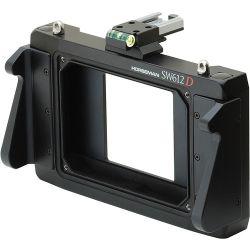 Horseman SW612D Camera Body for Hasselblad V Digital Backs 21413 Aparaty cyfrowe