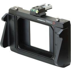 Horseman SW612D Camera Body for Mamiya 645 Digital Backs 21414 Aparaty cyfrowe