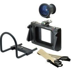 Horseman SW612D Camera Set for Hasselblad V Digital Backs 21401 Aparaty cyfrowe