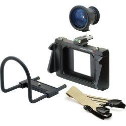 Horseman SW612D Camera Set for Mamiya 645 Digital Backs 21402 Aparaty cyfrowe