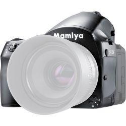 Mamiya 645DF+ Medium Format DSLR Camera (Body Only) 518-00800A Aparaty cyfrowe