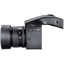 Mamiya 645DF+ Medium Format DSLR Camera with 80mm 518-00802A B&H Aparaty cyfrowe