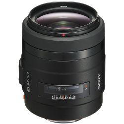 Sony  35mm f/1.4 G Lens SAL35F14G Fotografia