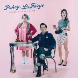 Something In The Water - Pokey Lafarge