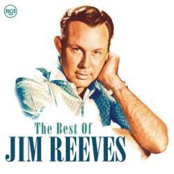 The Best Of Jim Reeves - Reeves Jim