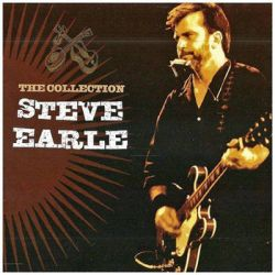 The Collection - Earle Steve