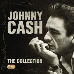 The Collection - Cash Johnny
