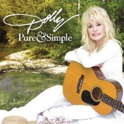 Pure & Simple - Parton Dolly