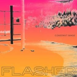 Constant Image (Limited Edition) - Flasher Historyczne