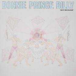 """Best Troubadur - BONNIE """"PRINCE"""" BILLY Historyczne"""