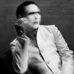 The Pale Emperor - Marilyn Manson