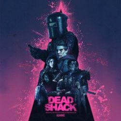 Dead Shack - Humans