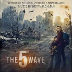 The 5Th Wave - Various Artists