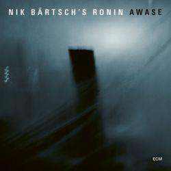 Awase - Nik Bartsch's Ronin