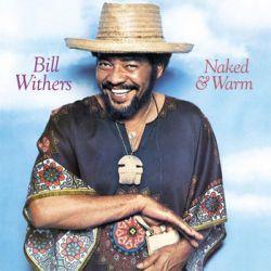 Naked & Warm - Withers Bill Pozostałe